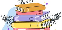 Luyện tập cùng kho bài tập khổng lồ với 2 định dạng online và offline