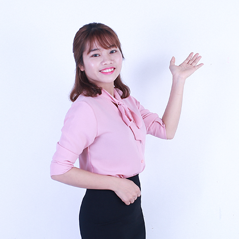 Trần Thu Hoa