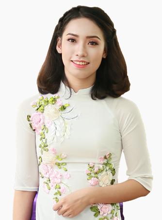Nguyễn Thị Thanh Phương