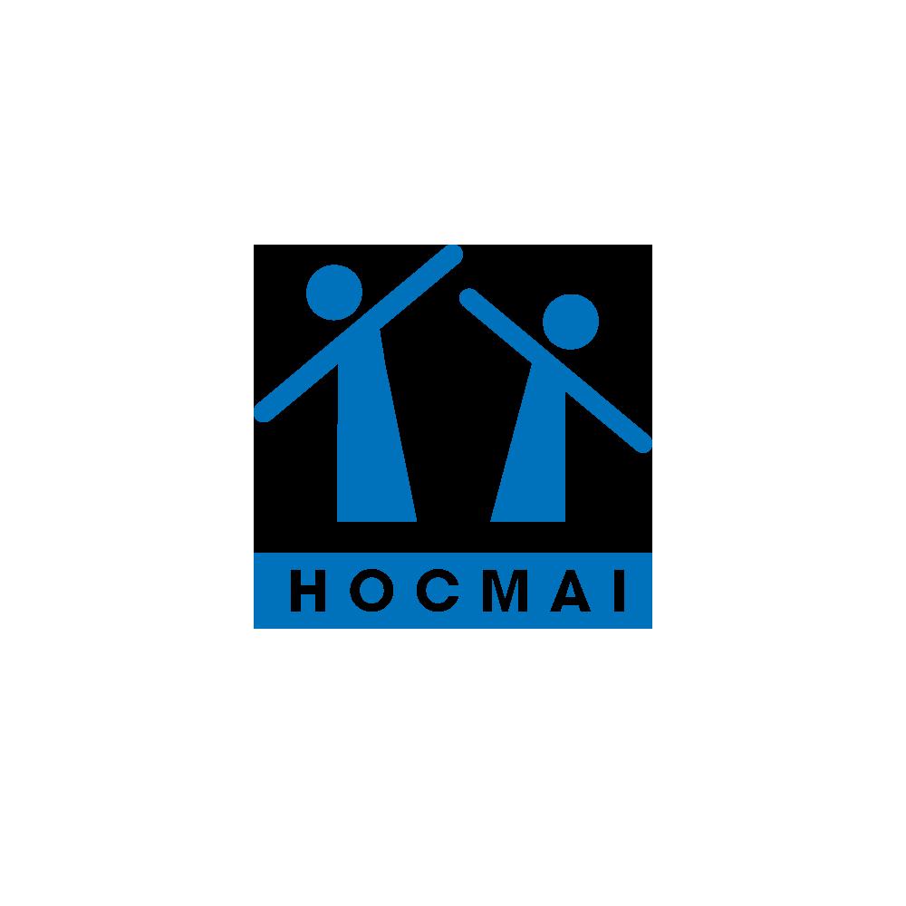 HOCMAI chào đón thành viên thứ 5 triệu